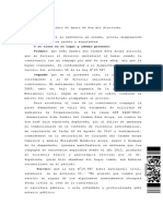Documento (24).pdf