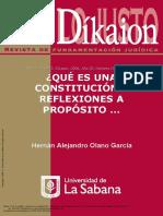 ¿Qué_es_una_constitución_reflexiones_a_propósito_d..._----_(Pg_1--7)