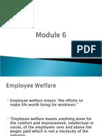 welfare.ppt