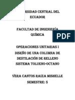 150457360-destilacion-rellenos.pdf