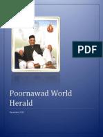 Poornawad