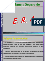 EQUIPOS DE RESPIRACION AUTONOMA.ppt