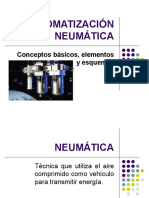 Principios de neumatica-enviar