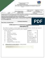 GUIA 1-GRADOS 8 Y 9-BREYNER VASQUEZ-TECNOLOGIA E INFORMATICA.pdf