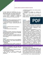 Ficha global 8.docx