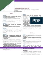 Ficha 2.docx