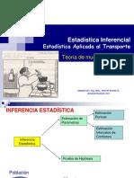 Estadistica AT 2016 Muestreo sesion 7.pdf