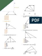 Trigonometría PD Nº 04