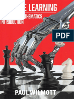 Machine Learning- An Applied Mathematics Introduction.pdf