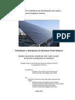 DISSERTAÇÃO_Modelação e Simulação de Sistemas Fotovoltaicos.pdf