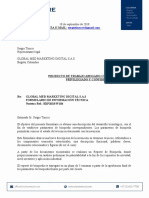 OlarteMoure Patente.docx
