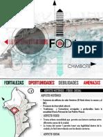 FODA-DIAGNOSTICO.pdf