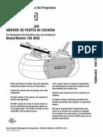 spin_prod_663708801.pdf