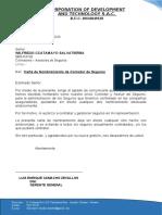 CARTA DE NOMBRAMIENTO  CODETECH.docx