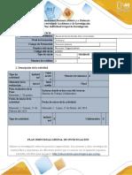 5- HPlan Individual-Grupal de Investigación-Formato