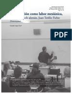 slide.mx_fichte-educacion