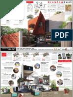 ID-027  The Growing Nest.pdf