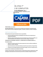 SWAY-2 GUÍA-CPAZ-7°                MEDIACIÓN DE CONFLICTOS.pdf
