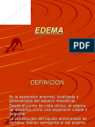 000 Edema