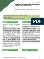 1102-4471-1-PB (1).pdf