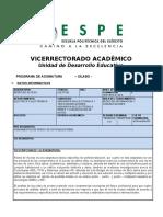 Syllabus Redes de Acceso 2011.docx
