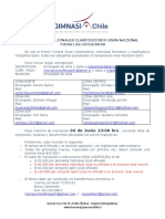 CONVOCATORIA_NIVEL FORMATIVO.pdf