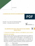 ANEXO CLASE N°2 PASOS PARA ELABORAR EL PROYECTO(1) (3)