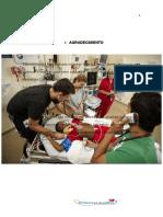 Monografia_cuidados Intencivos de Pasientos graves en en la ciudad Buena Fe Johana 2da Parte