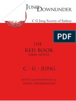 C G Jung Society of Sydney 2010 Newsletter VOL1