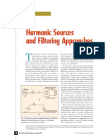 2001 Harmonic sources and filtering approaches.pdf