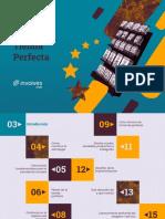 Ebook-Tienda.pdf