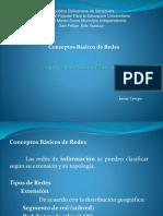 fundamentosbasicosderedes-140920091755-phpapp01.pdf
