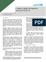 WHO-2019-nCoV- GUIA DE TRATAMIENTO DE AGUA.pdf