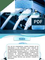 fundamentosbasicosderedes-141009140847-conversion-gate01