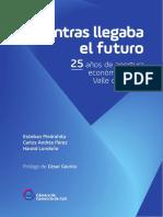 Libro-e.pdf
