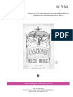344311400-Canciones-de-Melesio-Morales copia.pdf
