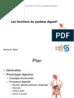 Digestif-IFSI-Dijon-MZ-910-nov-2017-n35.pdf