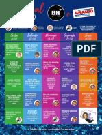 Tabela-Carnaval-2020-BH-DICAS-e-DROGARIA-ARAUJO-1.pdf