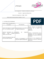 BQM - 0503.pdf