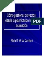 Alicia_Camillioni_PROYECTO