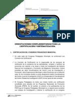 Orientaciones Complementarias CPM 27_01_2020