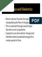 L4-Capacitance