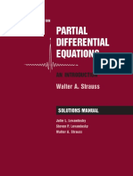 Student_Solutions_Manual_to_accompany_Partial_Differential_Equations__An_Introduction,_2nd_Edition_(_PDFDrive.com_)[1]