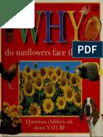 Why_nature_englishare.pdf