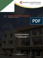 Actividad de Aprendizaje 4 compensacion y salarios.pdf