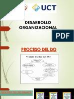 PROCESO DEL DO