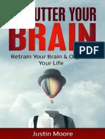 sanet.st_Declutter_Your_Brain.pdf