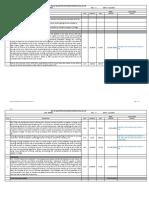 8670-NESCO EXHIBITION HALL NO-08-BOQ-R2.pdf