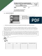 WORKSHOP-1001-1002 (1).pdf