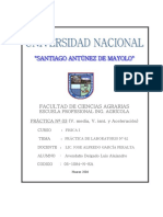 LAB3 física I.doc